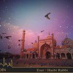 Diyauddin-Hasbi-Rabbi