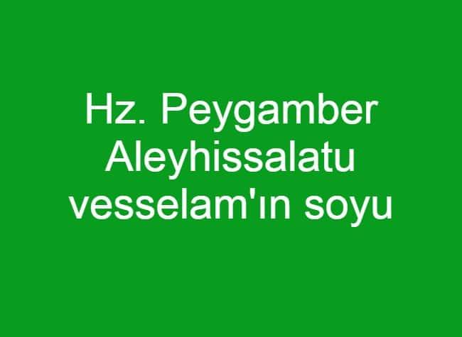 hz-peygamber-s.a.v