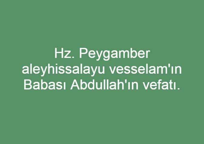 hz.peygamber