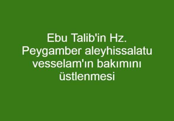 islamiresim